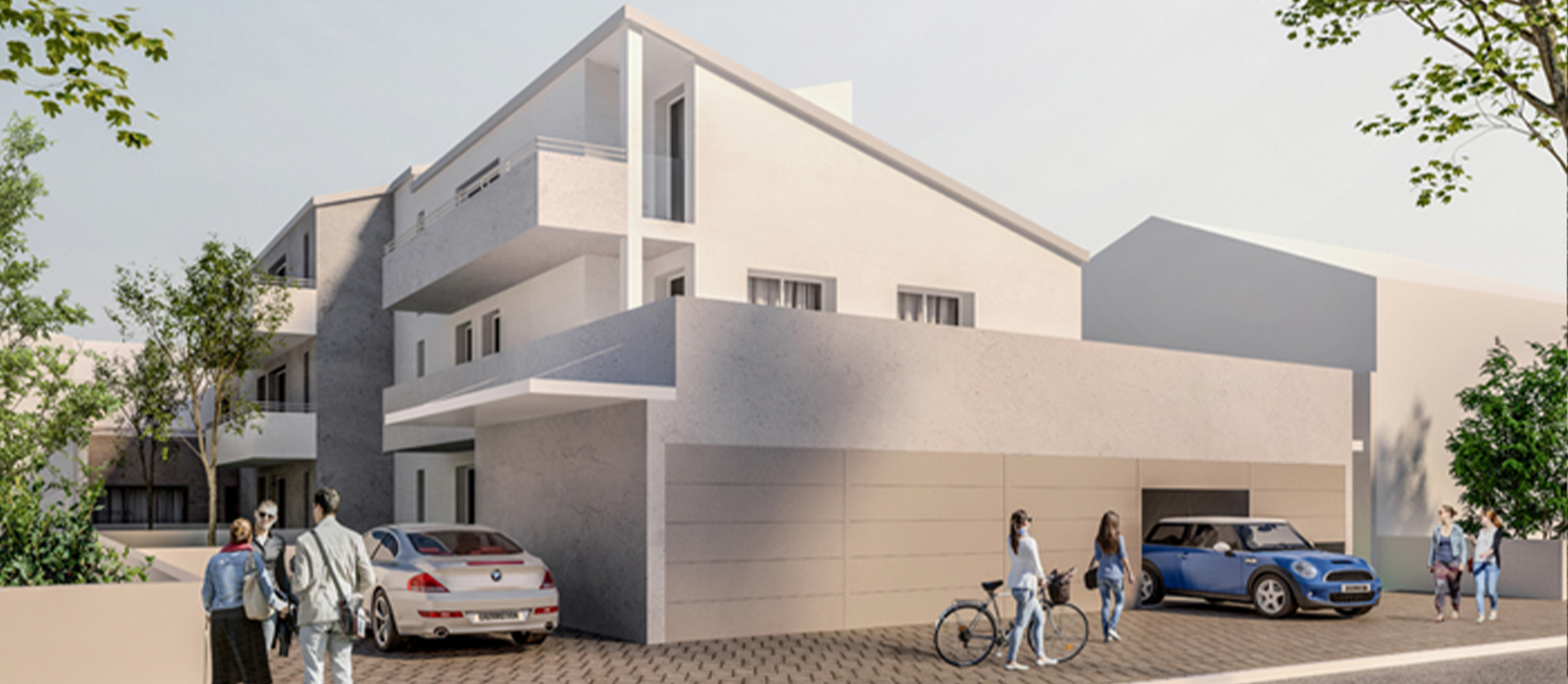 forty-nuova-costruzione